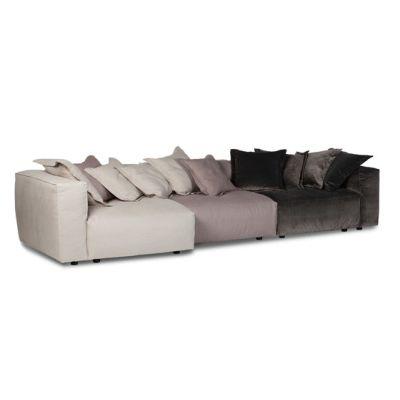 Southampton sofa by Linteloo