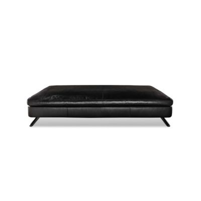 Spencer Bench by Minotti