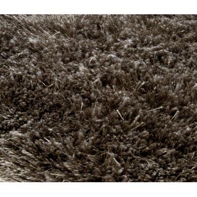 Splash beige-gray, 200x300cm