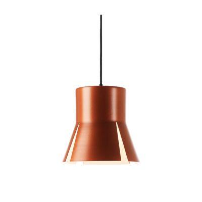 Split 29P copper colour by Bsweden