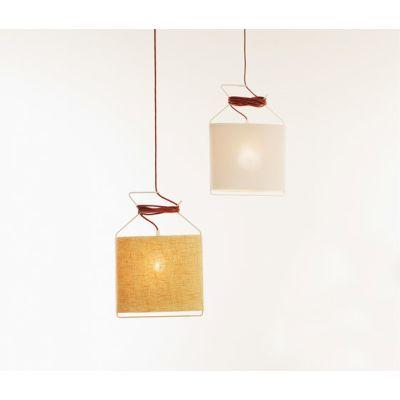 Spool M by lichtprojekte