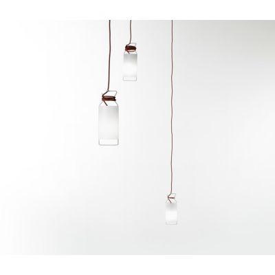 Spool S by lichtprojekte