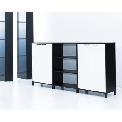 Sprinter storage by Holmris Office