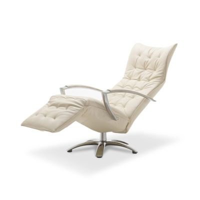 Square Relaxchair by Jori