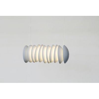 Stacks Pendant Light by Atelier Areti
