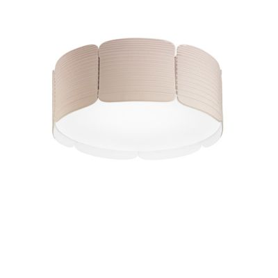 Stampa 600 ceiling by ZERO