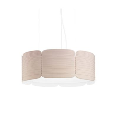 Stampa 600 pendant by ZERO