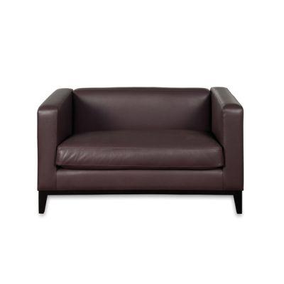 Stanhope sofa by Lambert