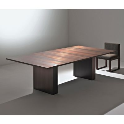 Stars | Table ST 51 M by Laurameroni