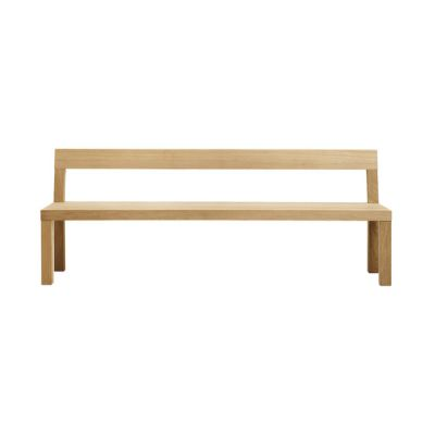 Stato   bench by more