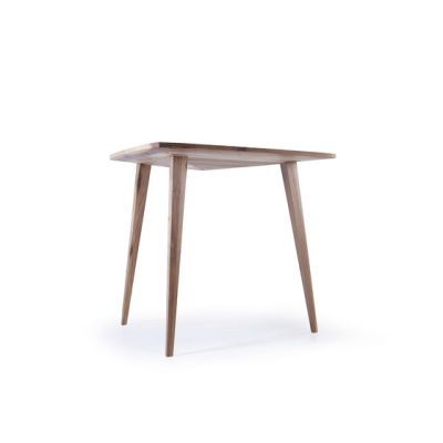 Stealth Table by Hookl und Stool