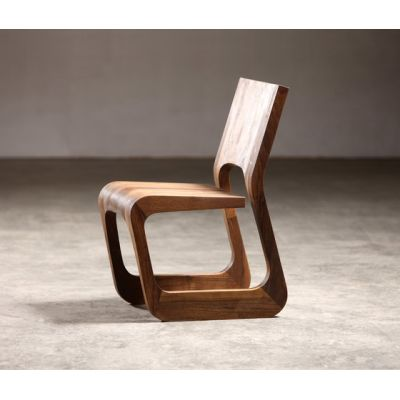 Steek Chair by Artisan