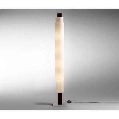 STELE Floor lamp by Domus