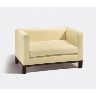 Stella sofa by Lambert