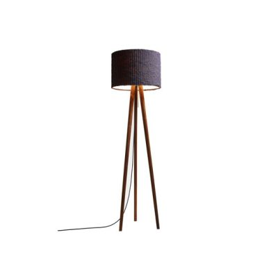 STEN Cloud Floor lamp by Domus