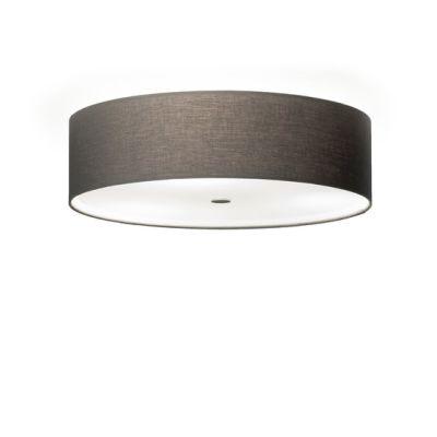 STEN Linum | Ceiling lamp by Domus