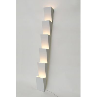 Steps Floor Lamp by Atelier Areti
