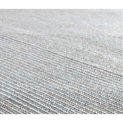 Steps outdoor rug by Manutti