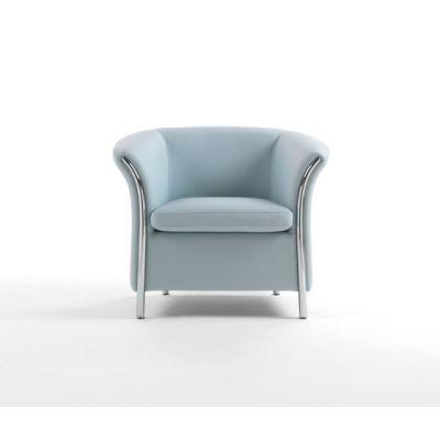 Stick Armchair by Giulio Marelli