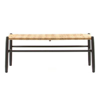 Stipa 9082 Bench by Maiori Design