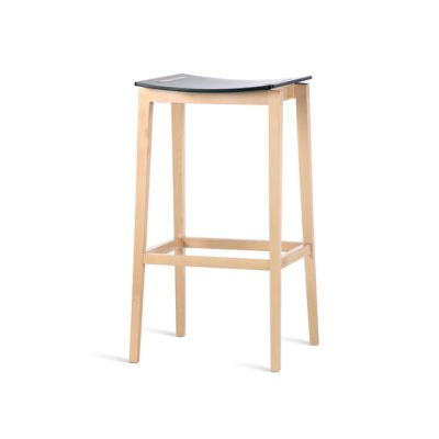 Stockholm Barstool by TON