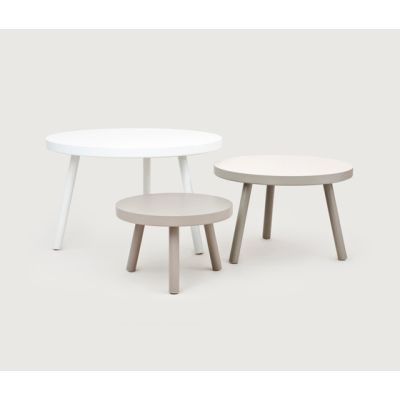 Stool by MORGEN
