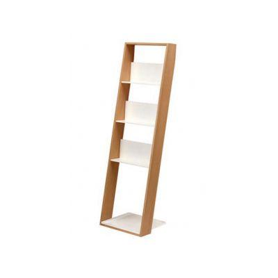 Storage Lean tall by EX.T