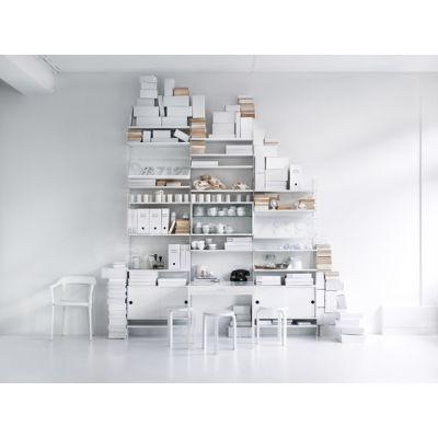 string system by string furniture