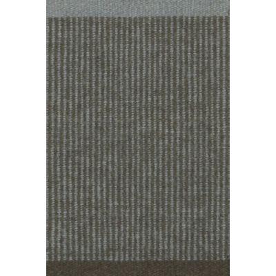 Stripe - 0L11 by Kinnasand