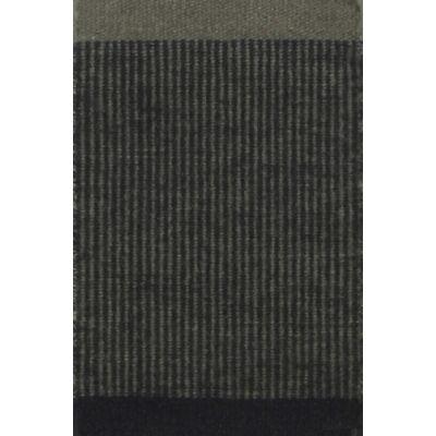 Stripe - 0L15 by Kinnasand