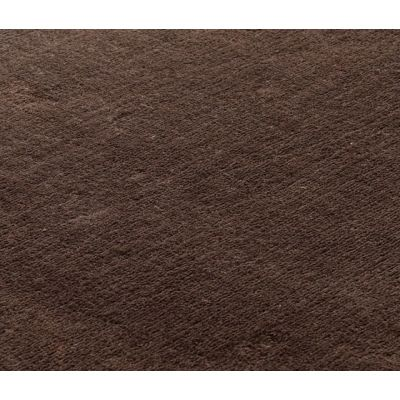 Studio NYC Polyester Edition solid brown by kymo