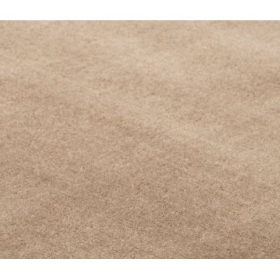 Studio NYC Raw Wool Edition dark taupe by kymo