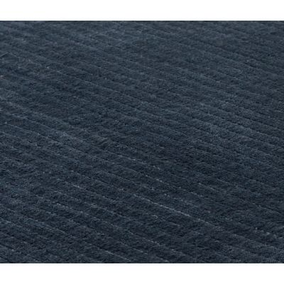 Suite BRLN Polyester navy by kymo