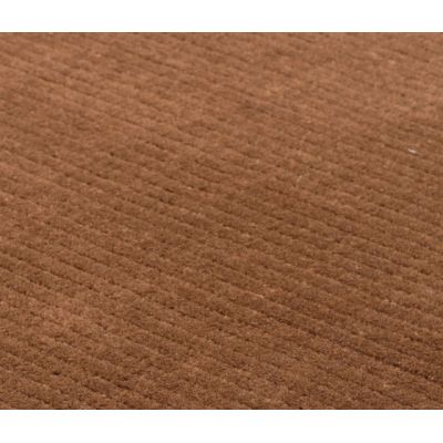 Suite STHLM Wool brown by kymo