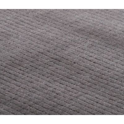 Suite STHLM Wool dark grey by kymo