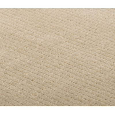 Suite STHLM Wool sand grey by kymo