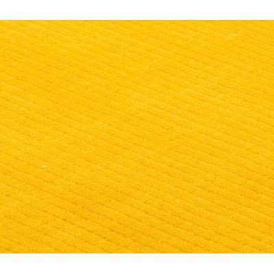 Suite STHLM Wool sun flower by kymo