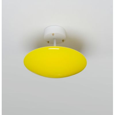Sunrise Ceiling lamp by Atelier Areti