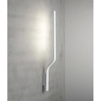 Surfin' ceiling & wall - finger by Millelumen