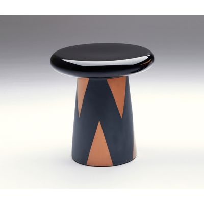 T-Table by bosa