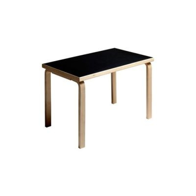 Table 80B by Artek