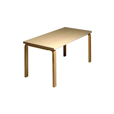 Table 81A by Artek