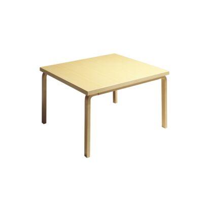 Table 84 by Artek