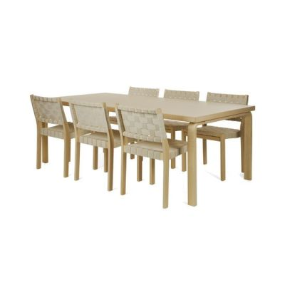 Table 86 by Artek