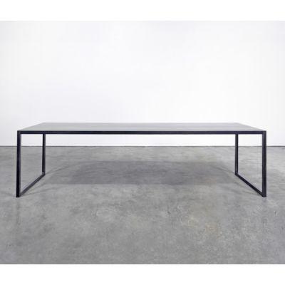 Table at_01 by Silvio Rohrmoser