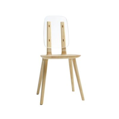 tabu 082 backrest natural ash