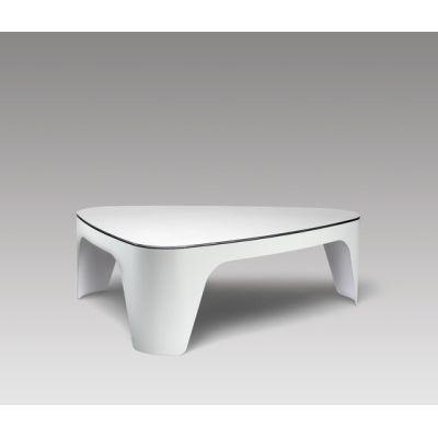 Tabular LT3 Coffee table by Müller Möbelfabrikation