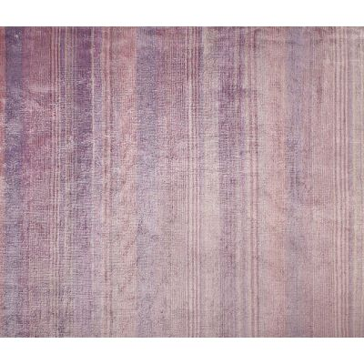 Tauriani - Crocus Lemon - Rug by Designers Guild