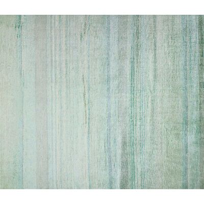 Tauriani - Pale Jade - Rug by Designers Guild