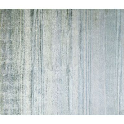 Tauriani - Platinum - Rug by Designers Guild